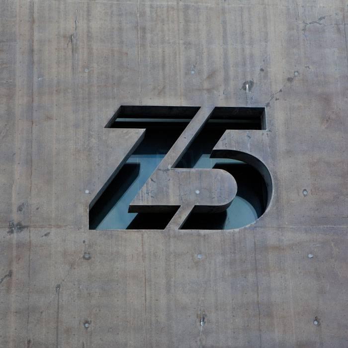 Adresse - Horaires - Téléphone - Les Terrasses du Z5 - Restaurant Aix en Provence